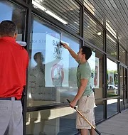 window cleaning albuquerque commercial neds window cleaning cleans windows at several office buildings in albuquerque services top level clean services in albuquerque and rio rancho area